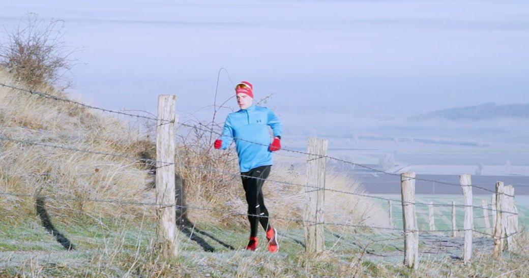 Check out my new video --&gt;  https://www. facebook.com/Tim.Rose.Offiz iell/videos/1558644440812317/ &nbsp; …  #triathlon #run #running #laufen #ironmantri #ironman703 #triathlontraining<br>http://pic.twitter.com/C3Rs8GWks4