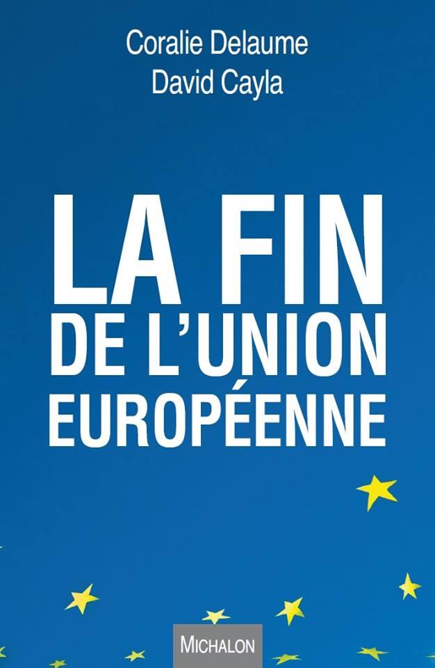 Et un joyeux anniversaire au traité de Rome ! #EU60