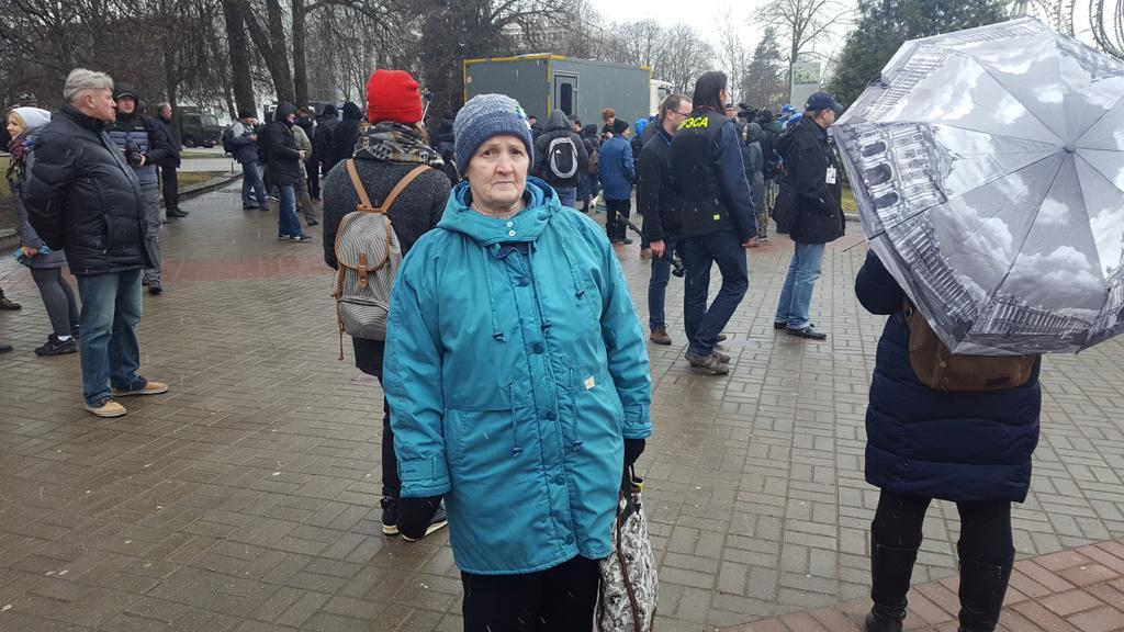 Над мечетью в Симферополе вывесили украинский флаг, - Ислямов - Цензор.НЕТ 9177