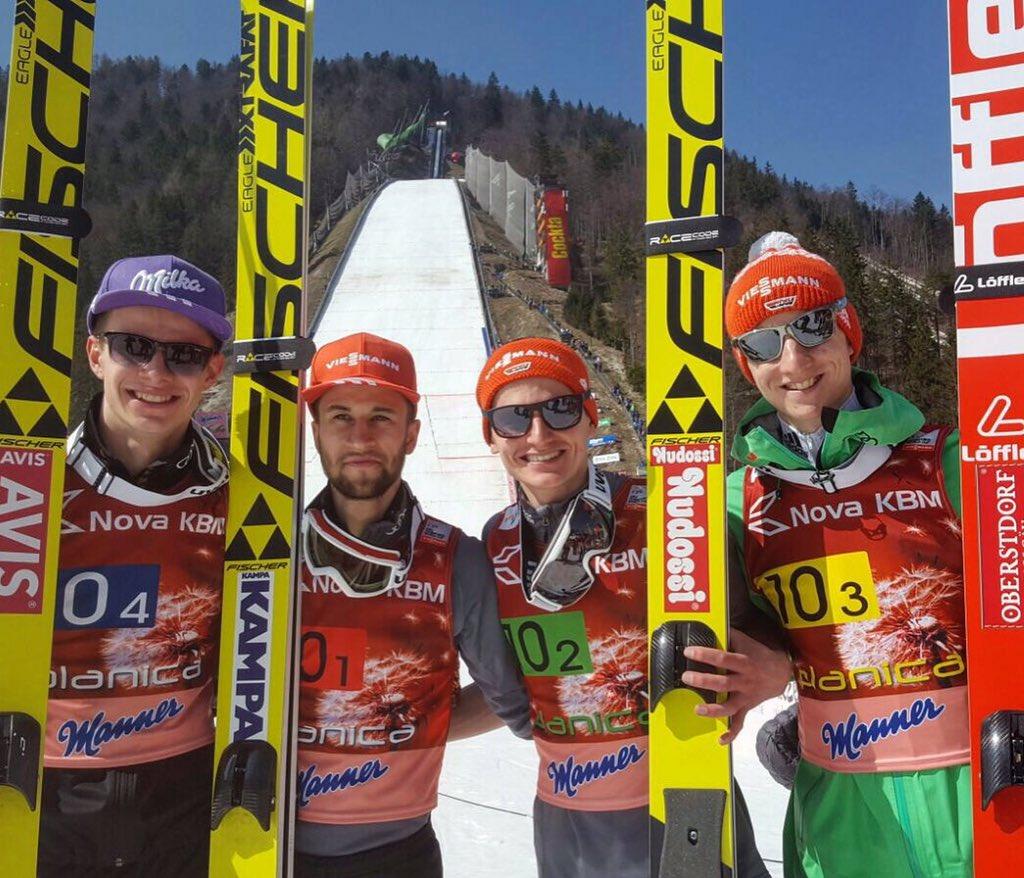 YES! 2. Platz im Teamwettbewerb! 🥈Sauber, Männer! 👏🏼 Gratulation an No...