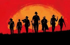 Red Dead Redemption 2'nin yayın tarihi sızdı! https://t.co/dlJFt1WpYQ...