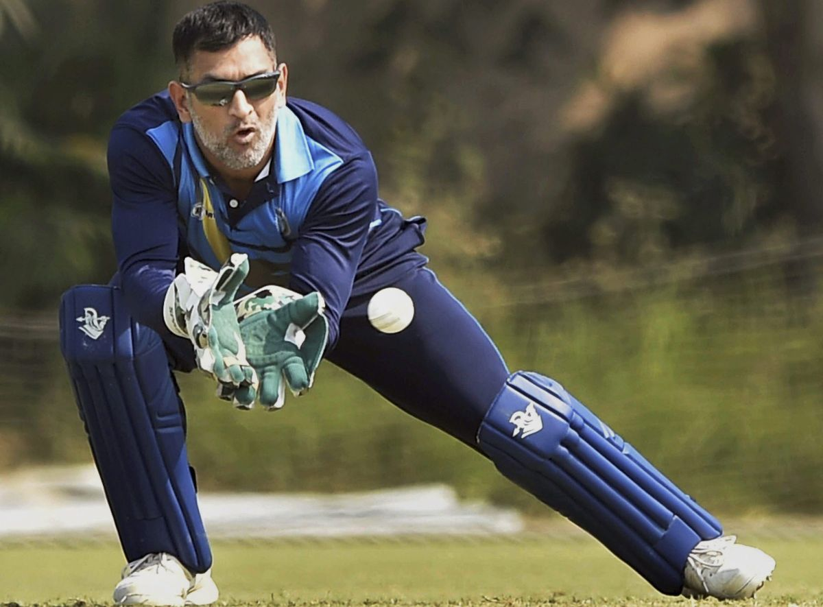 MS #Dhoni says he wants to play for India in ODIs beyond the 2019 World Cup  http:// bit.ly/2nPFvdj  &nbsp;  <br>http://pic.twitter.com/BFbY8bzPOz