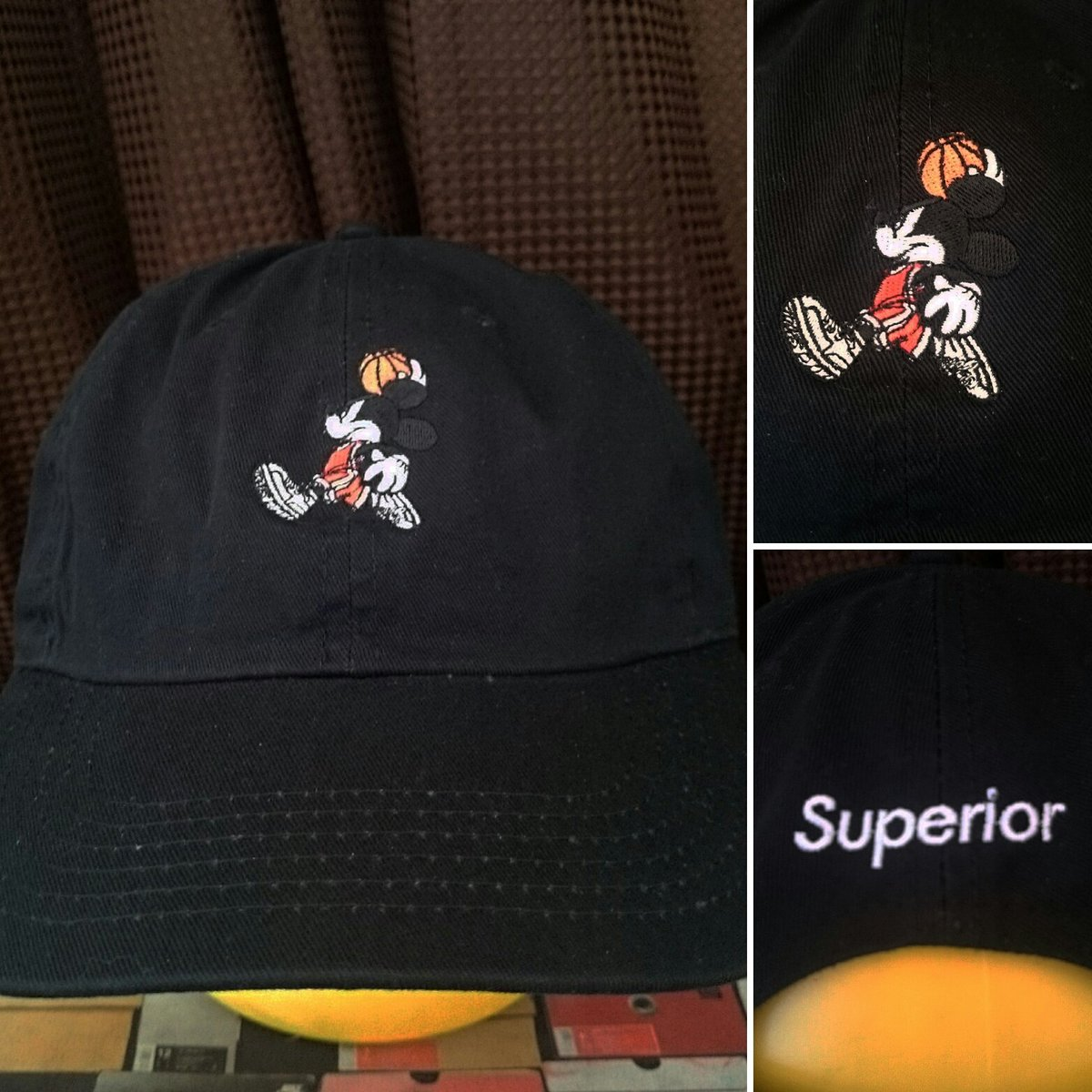 """kicks clan official on twitter: """"新作up(21)!! """"superior low cap"""