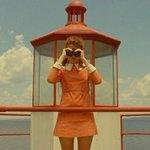 Moonrise Kingdom (2012) dir. Wes Anderson movie+images stories
