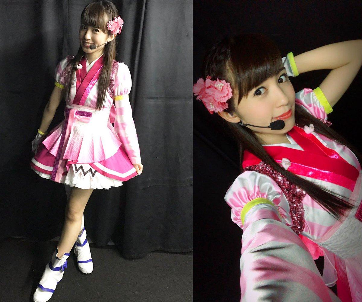 LoveLive School Idol Tomodachi Sukutomo 友 on Twitter