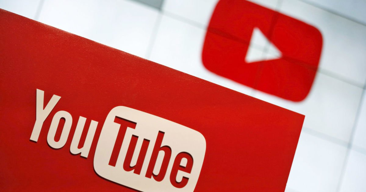 AT&T, Verizon join companies pulling ads from Google and YouTube h...