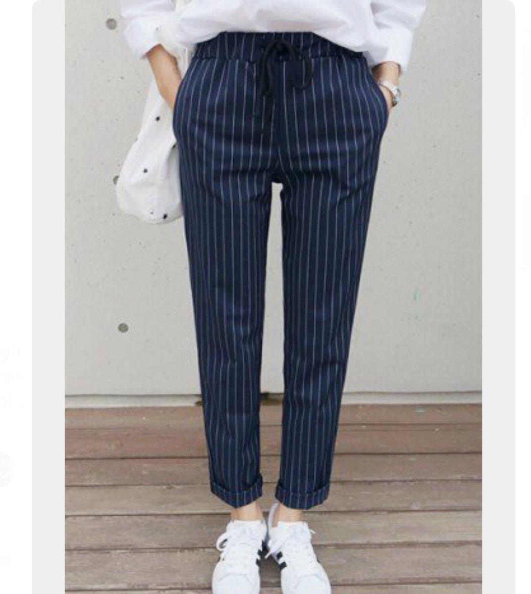 Wejdan Fashion Pa Twitter أنواع التنانير A Line Skirt تنورة شكلها يشبه حرف ال A تكون ضيقة من الخصر او تحت البطن وواسعة جدا من الأسفل