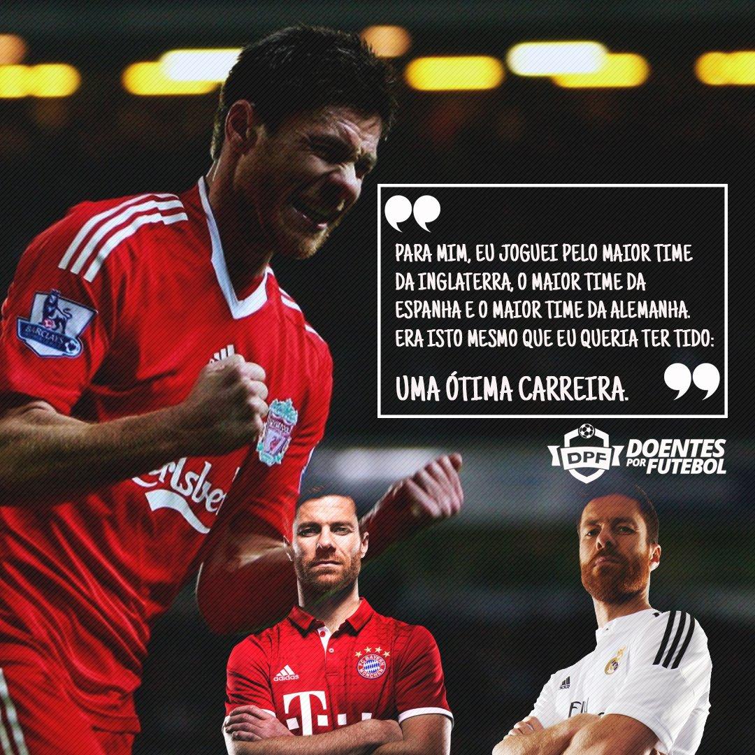 02 Champions, 01 Copa, jogou por Liverpool, Bayern e Real.  Chamar a c...
