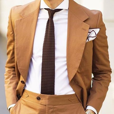Incredible!  #menwithstyle #lifestyle<br>http://pic.twitter.com/3wBzLIgytJ