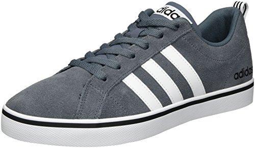 #Sale  http:// saar.sale/adidas-herren- pace-plus-sneakers/ &nbsp; …  #adidas #Herren #Pace Plus #Sneakers<br>http://pic.twitter.com/aUYGy5zJiy