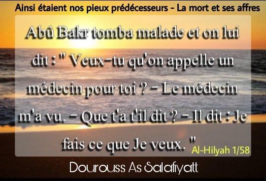 La #mort et ses affres  #méditation<br>http://pic.twitter.com/jeZkqzECTh