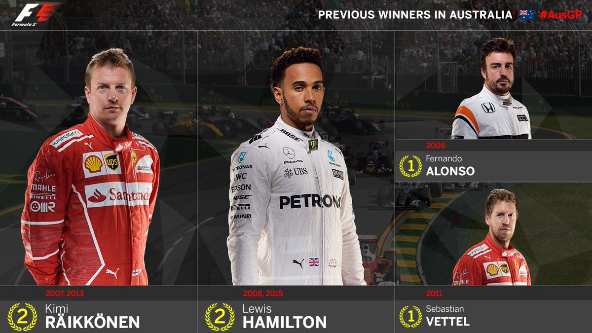 Hamilton has 5 previous poles - but only 2 wins. Will he convert on Su...