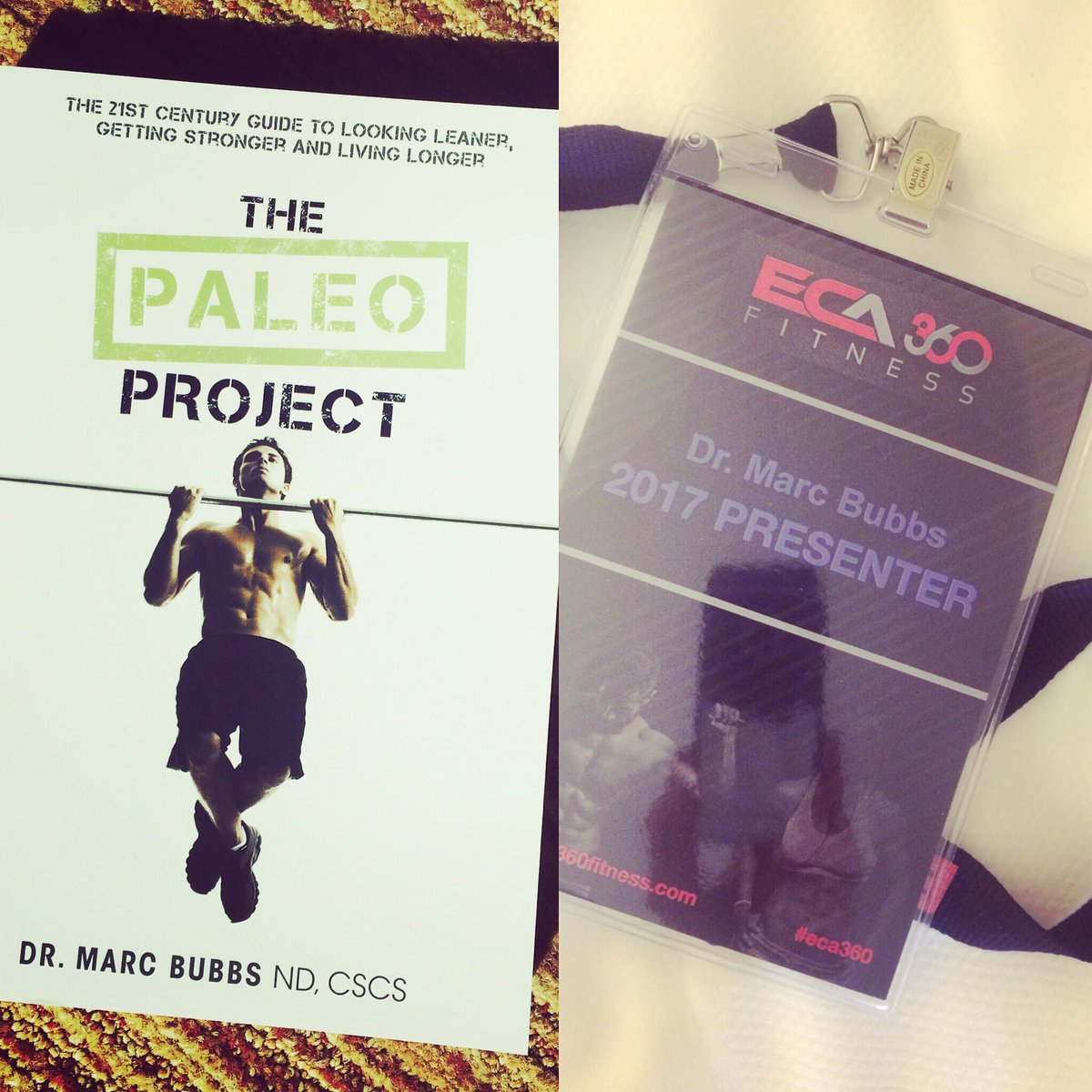 the paleo project the 21st century guide to looking leaner getting stronger and living longer