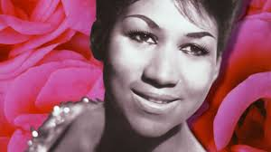 ¡¡Happy birthday ARETHA FRANKLIN, Queen of the Soul!!