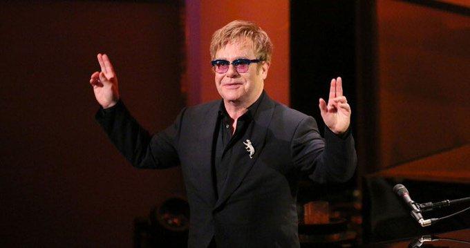 McDermedKMBC : Happy Birthday Sir Elton John!