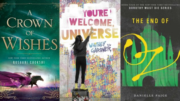 Best Book Covers Ya : Yafiction latest news breaking headlines and top stories