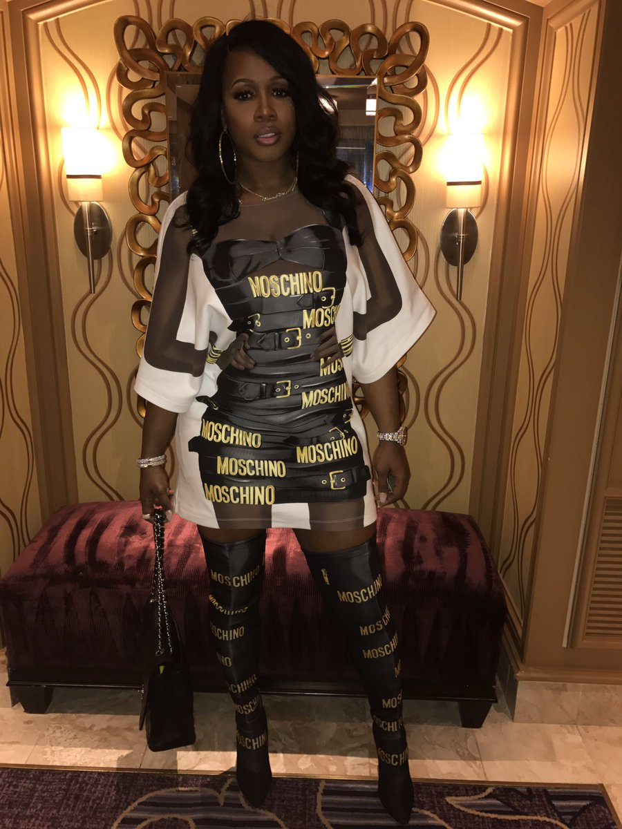 Twitter Remy Ma naked (14 foto and video), Ass, Hot, Instagram, braless 2006