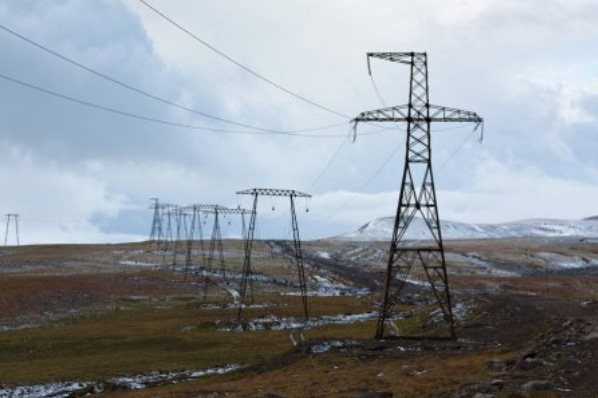 Промышленность казахстана реферат легкая и пищевая
