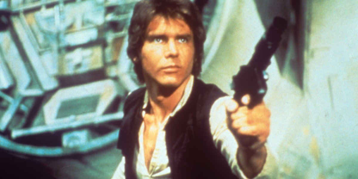 Twitter is shook that Han Solo's name may not be Han Solo huff.to/2n2Petk
