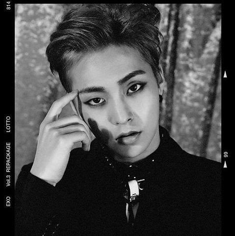 HAPPY BIRTHDAY URI BABY FACE  #HappyXiuminDay #TeamEXO #exol #EXOL #EXO #Xiumin #KimMinseok<br>http://pic.twitter.com/aYsL9LJjmT