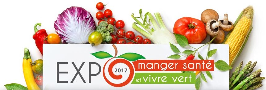 Apprenez-en davantage au sujet de #greenbeaverliving au kiosque 221 à l'@ExpoMangerSante à Montréal aujourd'hui! https://t.co/T4AZjqADfR