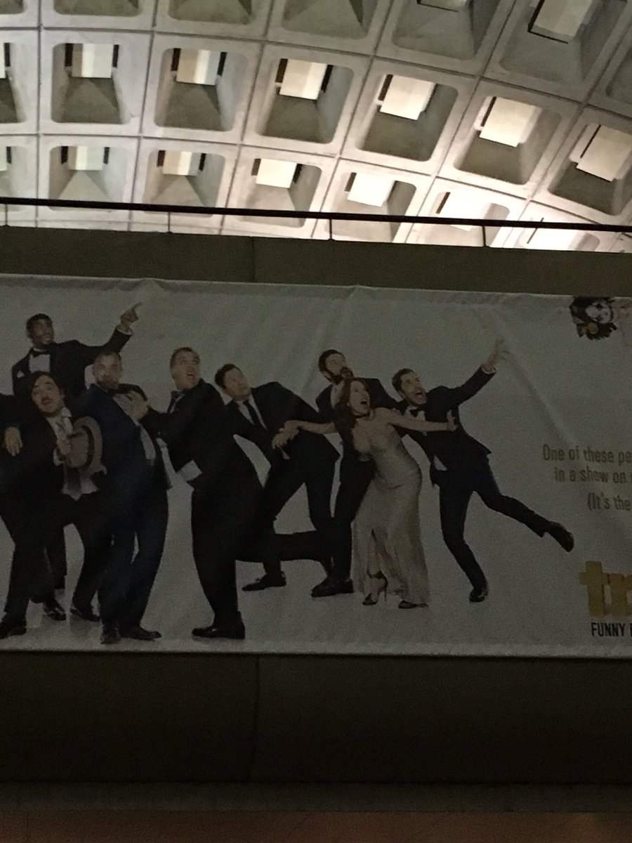 D.C. Metro! #trutv #thosewhocant https://t.co/IwnauQCBdZ