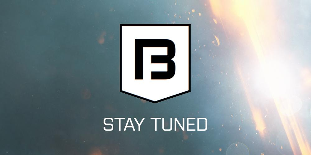 Battlefest is coming. Are you ready?