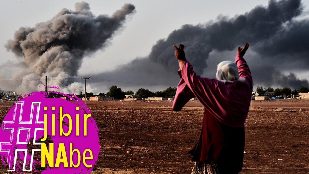 Me li Kobaniyê têkoşîna ji bo mirovahiyê ji bîr nekir, em ê ti carî ji...