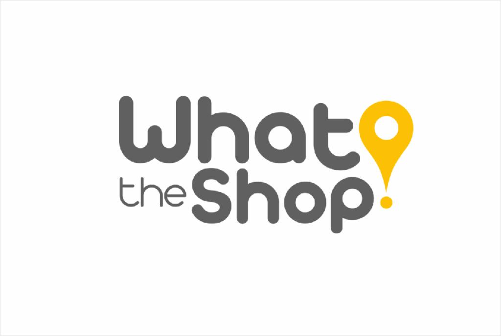 #retail - Découvrez @what_the_shop : Les outils du digital, pour le monde physique via @OPEN_COMMEDIA #startup  http:// j.mp/2mM2Ckh  &nbsp;  <br>http://pic.twitter.com/LmOiVq5c1G