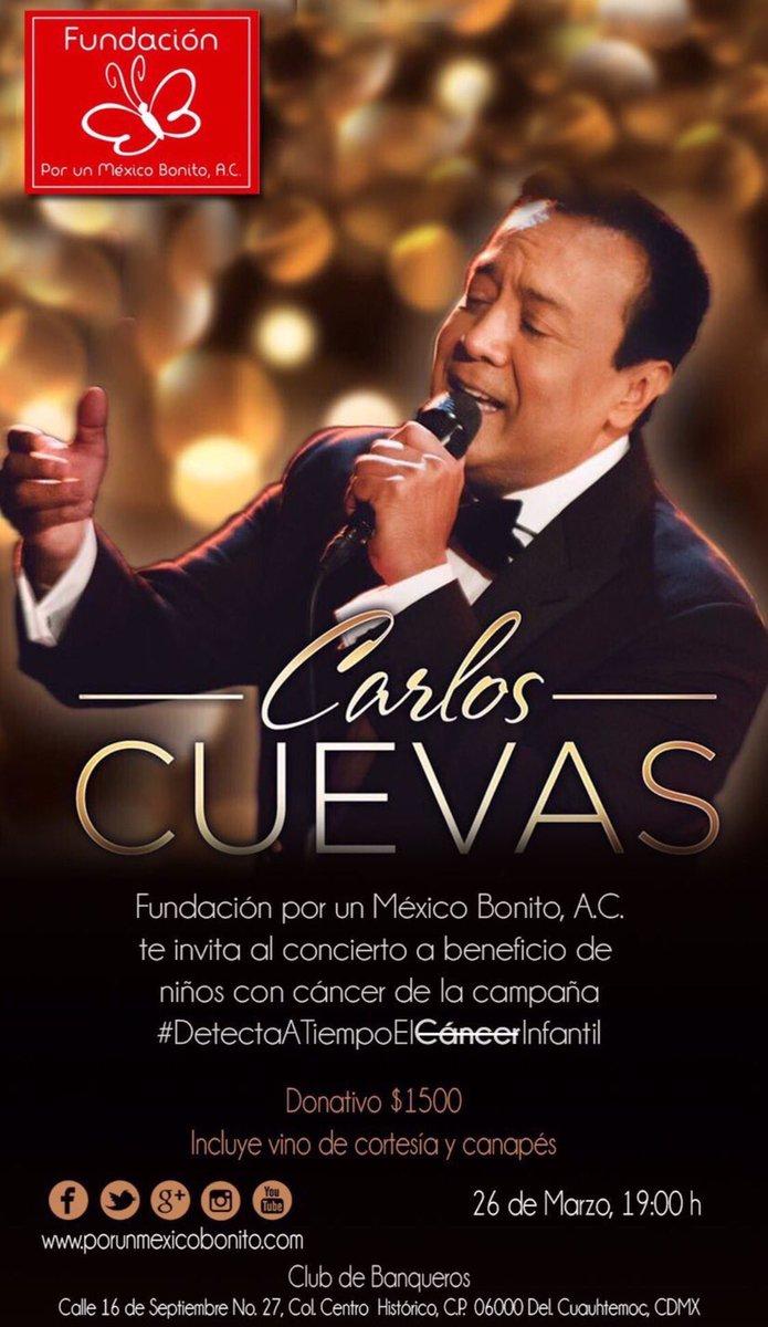 Sigamos apoyando a los niños con cáncer MAÑANA DOMINGO en el #ClubDeBanqueros @Mexico_Bonito @SandraCuevas_ @DondeHayFeria #Alegría <br>http://pic.twitter.com/WcOc2sK3g1