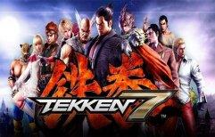 Tekken 7'den yeni karakter fragmanı! https://t.co/jBHWu6oICb #Teknoloj...