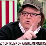 #Trump2016 Michael Moore Has A Warning For… https://t.co/9DnOIQskS5 #DCExclusivesBlurb #DonaldTrump #MichaelMoore #HillaryForPrison