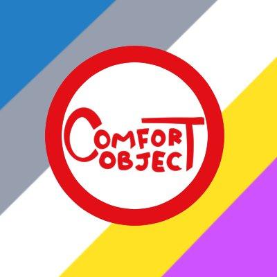 objectum sexuality