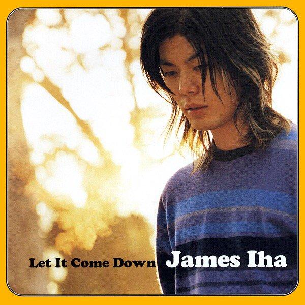 Country Girl by James Iha  Happy Birthday        . *¨* .¸¸