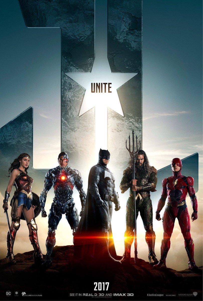 https:// m.youtube.com/watch?v=3cxixD gHUYw&amp;feature=youtu.be &nbsp; …  non de dieu ça sent bon  #JusticeLeague #dc #dccomics #heros #top <br>http://pic.twitter.com/8o4uENgKZg