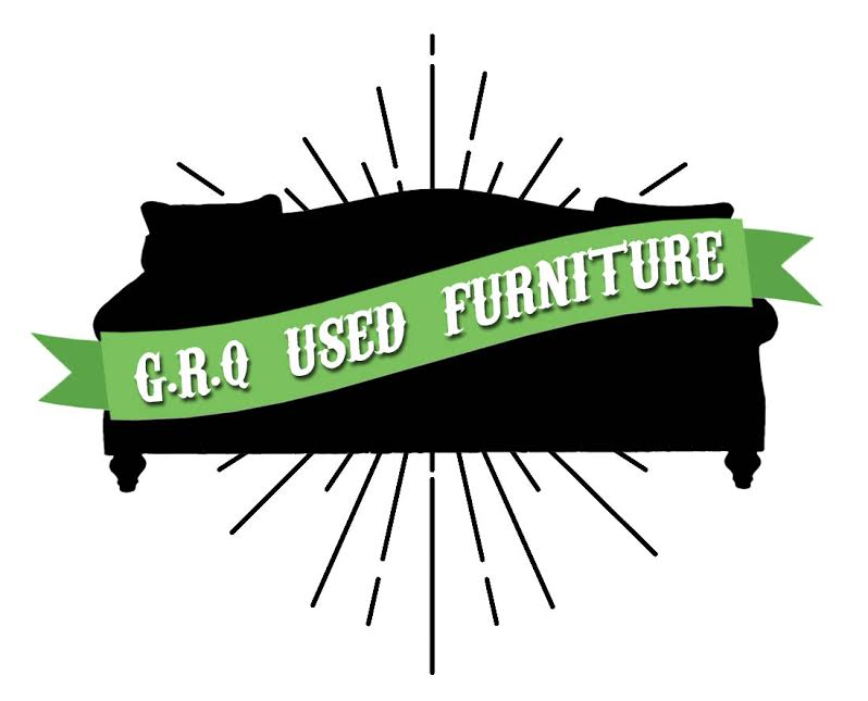 Superior Grq Used Furniture Followed