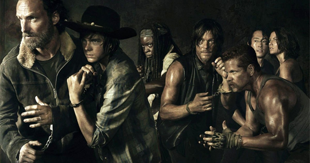 AMC's streaming service would still need a cable subscription https://...