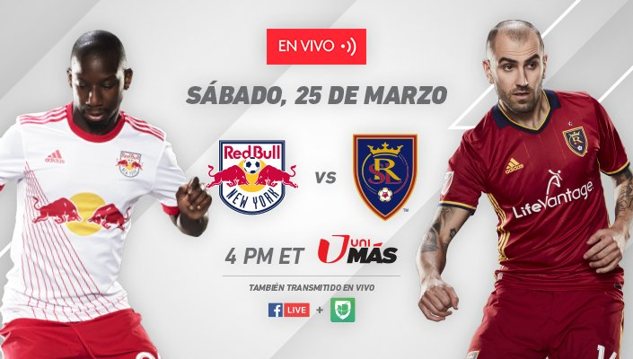 Univision Deportes on Twitter: