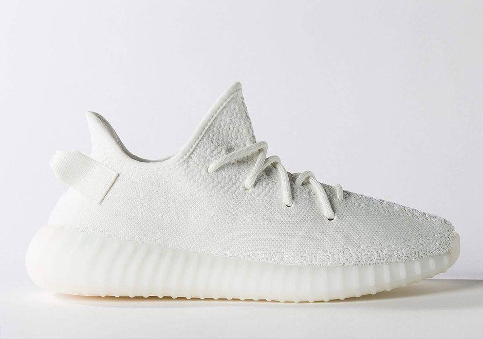f61b4b664 Sneaker News on Twitter