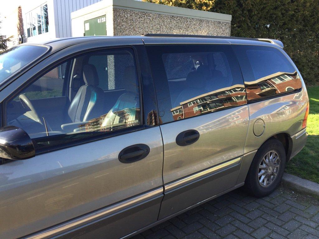 Te koop ford windstar bj 2002 voor info https www autotrack nl tweedehands ford windstar 34196292 fordusa tekoop windstar fordpic twitter com