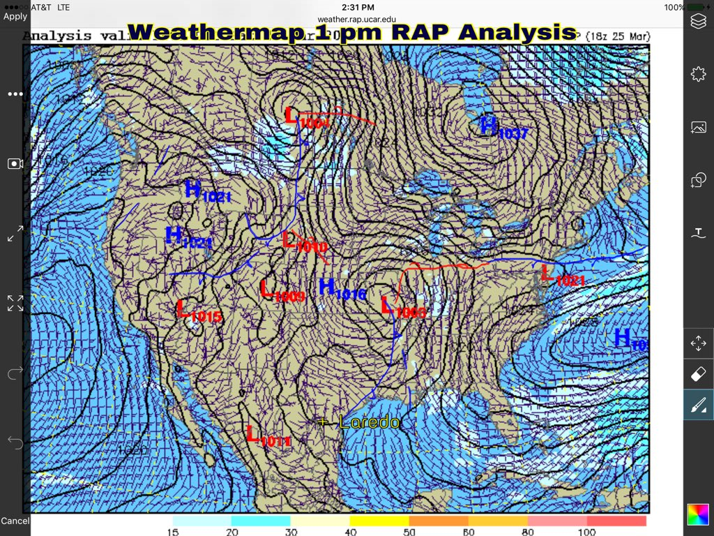 Traditional Weather Map.Richard Heatwave Berler On Twitter Traditional Weathermap With