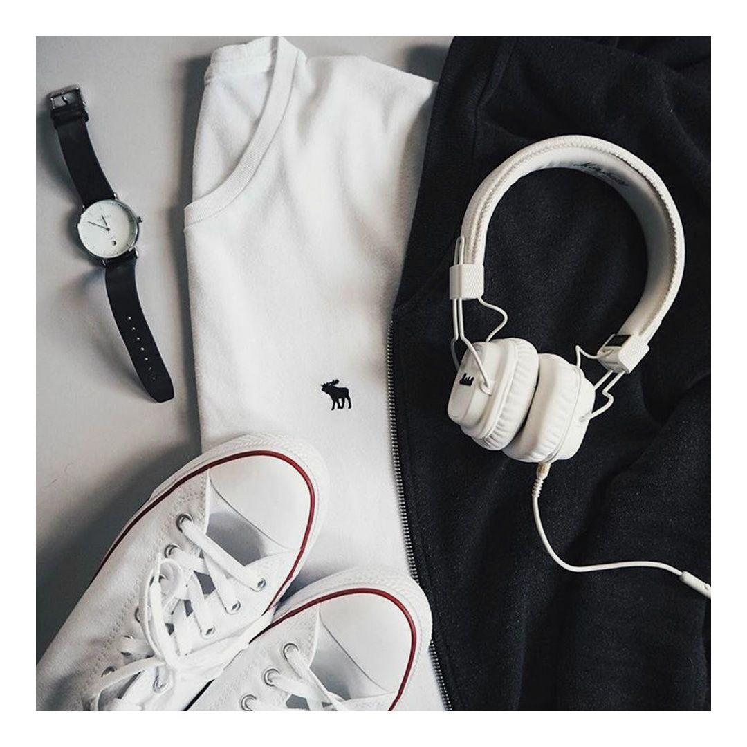 Kartel is still the ideal accessory for your casual weekend looks @northernblood_#kartelwatches #designedinscotland #mensblog #menwithstyle <br>http://pic.twitter.com/vI5WQ5EMEC