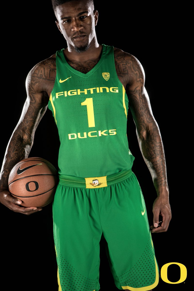 official photos 9b726 b2a4a Oregon Mens Basketball Gear