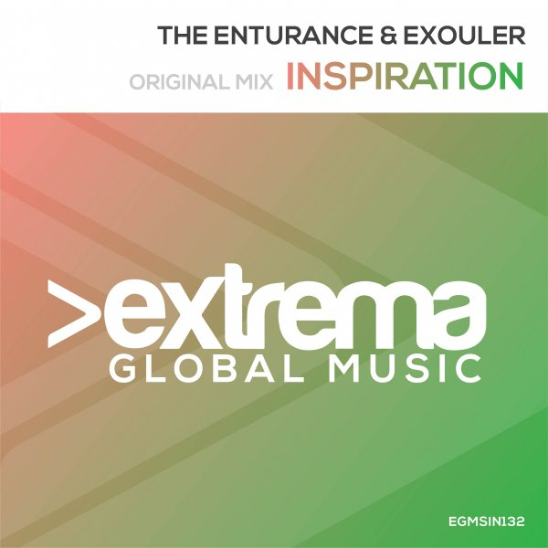 #MSST140 #NowPlaying @TempoRadio1 26) 80:00 @enturance &amp; Exouler (@The_Cloudy_Day) - Inspiration [@extremaglobal] #Trance #TranceFamily #EDM<br>http://pic.twitter.com/VjRS6PVDdi