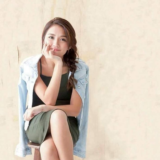 HAPPY BIRTHDAY KATHRYN BERNARDO.   HOPE TO SEE YOU IN PERSONAL,  IM YOUR IM YOUR