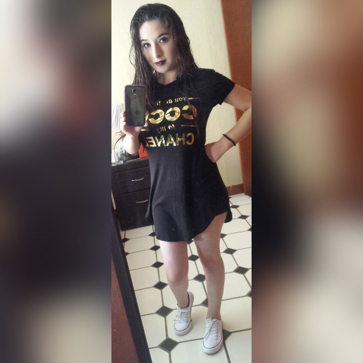Paparazzi Carolina Sanchez naked (73 foto and video), Ass, Is a cute, Selfie, lingerie 2018