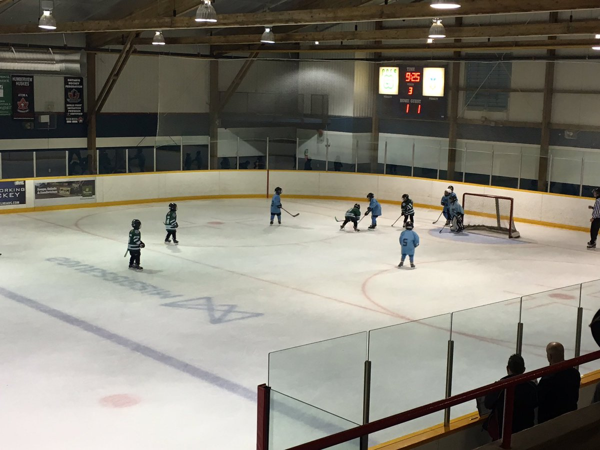 Roller skating rink oakville - To Tie Up Our Tournament Game Against Oakville Mississauga Erindale Wildpic Twitter Com Klvnqtagoz