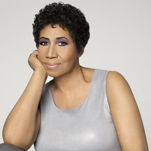 Happy Birthday to the Queen of Soul  Ms. Aretha Franklin