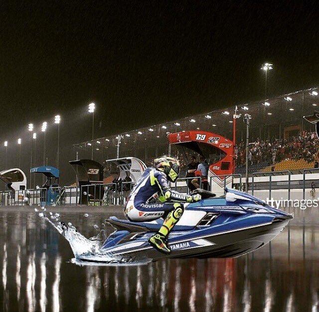 Diretta MotoGP Qatar Streaming partenza gara Rojadirecta