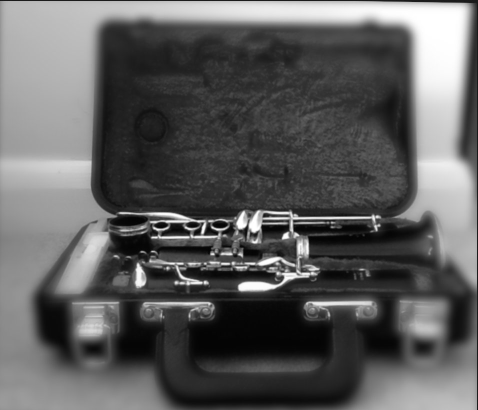 All ready for practice! #music #clarinet <br>http://pic.twitter.com/eqpdOZsbfI
